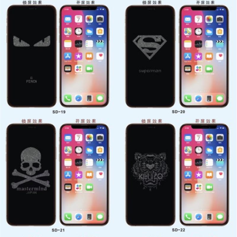Kính cường lực bảo vệ màn hình điện thoại iphone xs max/xr/x/xs iphone 6 7 8 plus - 23064613 , 2398381375 , 322_2398381375 , 145400 , Kinh-cuong-luc-bao-ve-man-hinh-dien-thoai-iphone-xs-max-xr-x-xs-iphone-6-7-8-plus-322_2398381375 , shopee.vn , Kính cường lực bảo vệ màn hình điện thoại iphone xs max/xr/x/xs iphone 6 7 8 plus