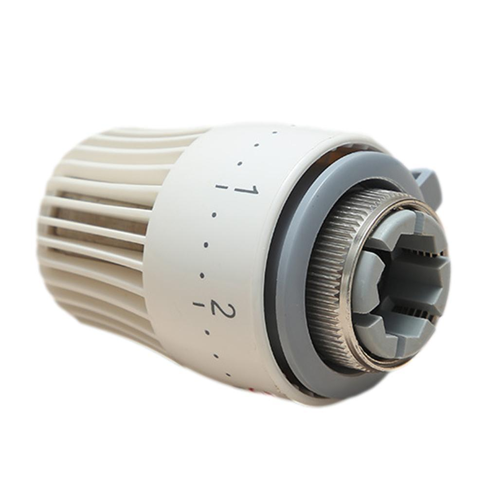 Bộ Cảm Biến Nhiệt M30X1.5 ° C. 6-28 Head M4V6
