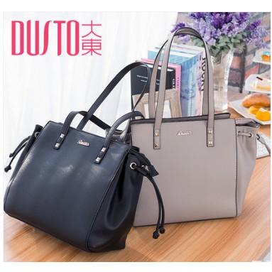 Túi xách nữ hãng Dusto - 10061426 , 561175529 , 322_561175529 , 210000 , Tui-xach-nu-hang-Dusto-322_561175529 , shopee.vn , Túi xách nữ hãng Dusto