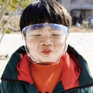 Kính bảo hộ chống bụi bẩn và nước bắn đảm bảo an toàn tuyệt đối đa năng cho trẻ em