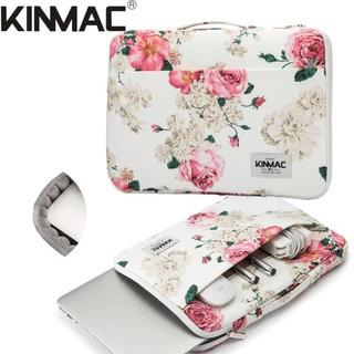 (Video+Ảnh thật) Túi chống sốc macbook laptop surface-Túi chống sốc macbook 16 inch-KM15 thumbnail