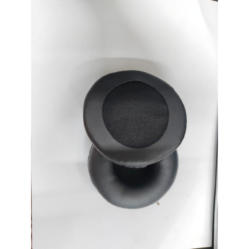 Đệm mút tai nghe Sennheiser 7cm