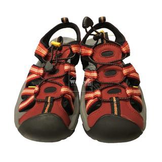 Dép sandal Keen lội suối đi bộ đường dài độ bền cao.
