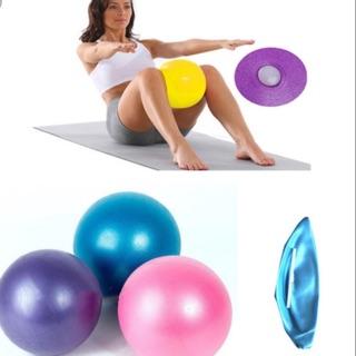 Bóng tập gym yoga