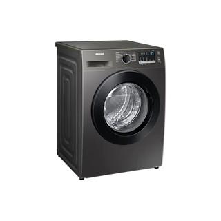 Hình ảnh [Mã ELSAMHOT giảm 5% đơn 3TR] Miễn phí công lắp đặt_Máy giặt Samsung cửa trước Digital Inverter 8,5kg (WW85T4040CX)-2