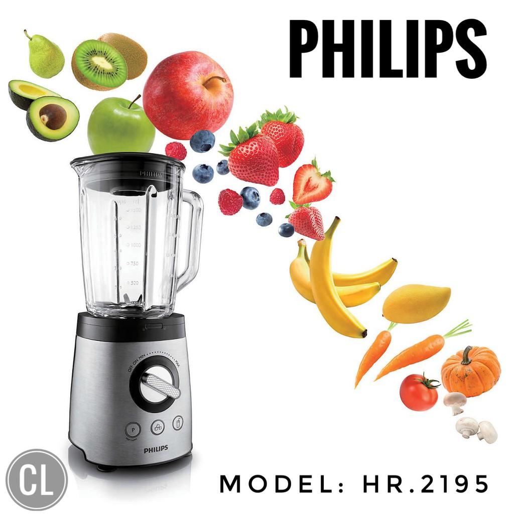 Máy xay sinh tố Philips HR2195/00 (xám) - Hàng nhập khẩu - 3314841 , 1101646282 , 322_1101646282 , 2999000 , May-xay-sinh-to-Philips-HR2195-00-xam-Hang-nhap-khau-322_1101646282 , shopee.vn , Máy xay sinh tố Philips HR2195/00 (xám) - Hàng nhập khẩu