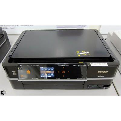 🔥🔥Máy in Epson 803a In-Copy-Scan-photo-In Wifi