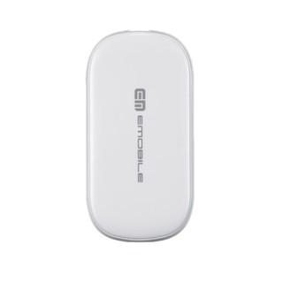 DCOM 3G USB 3G Huawei Emobile D41HW 42Mb – Hàng Chính Hãng – HỖ TRỢ ĐỔI IP