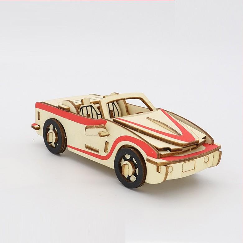 Đồ chơi lắp ráp gỗ 3D Mô hình Xe Ô tô thể thao Car 05 LC-GP067A - 22925838 , 4313402326 , 322_4313402326 , 25000 , Do-choi-lap-rap-go-3D-Mo-hinh-Xe-O-to-the-thao-Car-05-LC-GP067A-322_4313402326 , shopee.vn , Đồ chơi lắp ráp gỗ 3D Mô hình Xe Ô tô thể thao Car 05 LC-GP067A
