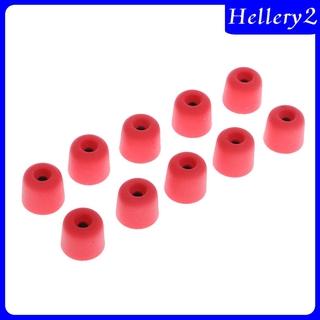 Bộ 5 Cặp Nút Bọc Tai Nghe 3.0mm