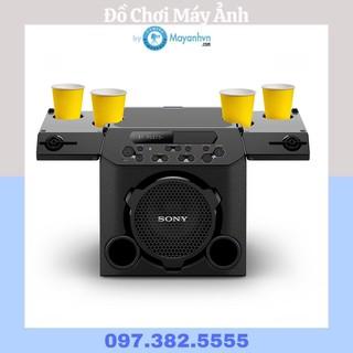 Loa party không dây SONY GTK-PG10