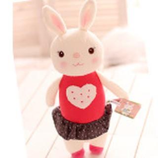 Thỏ metoo đáng yêu