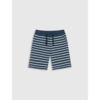 """Quần shorts bé trai 2BS20S004 Canifa giá chỉ còn <strong class=""""price"""">13.450.000.000đ</strong>"""