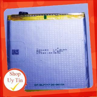 Pin Realme 5 Pro-BLP731