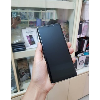 Full Keo Uv Samsung NoteFe/Note7/Note8/Note9 loại hở loa trong giá 100k