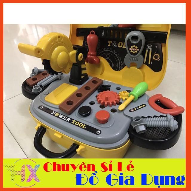 [HOT] Cặp đồ nghề cơ khí mini Friso  | HÀNG MỚI - 13930861 , 2166903741 , 322_2166903741 , 158412 , HOT-Cap-do-nghe-co-khi-mini-Friso-HANG-MOI-322_2166903741 , shopee.vn , [HOT] Cặp đồ nghề cơ khí mini Friso  | HÀNG MỚI