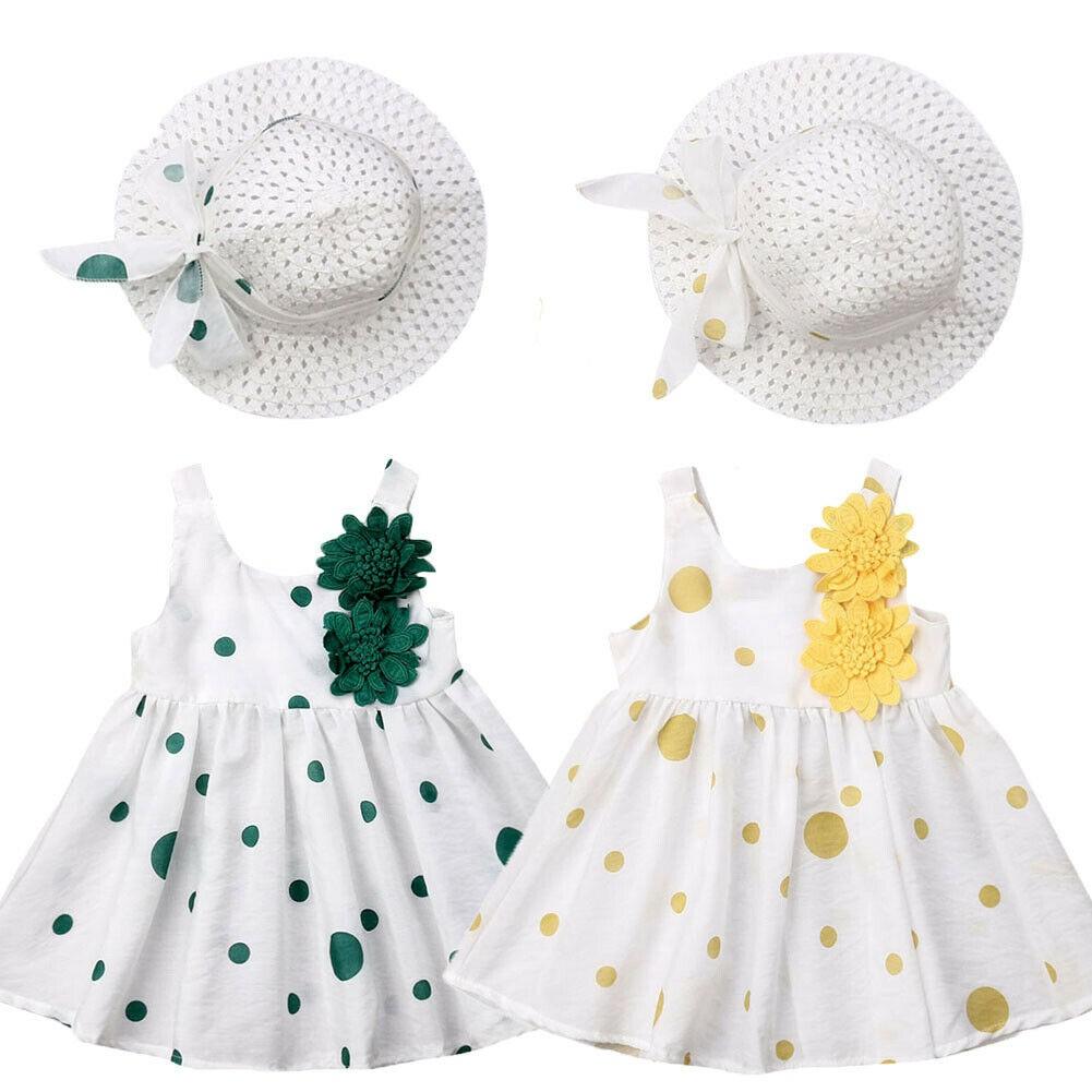 Đầm xoè Tutu hoạ tiết hoa chấm bi phong cách công chúa cho bé gái - 22189019 , 2029291441 , 322_2029291441 , 159161 , Dam-xoe-Tutu-hoa-tiet-hoa-cham-bi-phong-cach-cong-chua-cho-be-gai-322_2029291441 , shopee.vn , Đầm xoè Tutu hoạ tiết hoa chấm bi phong cách công chúa cho bé gái