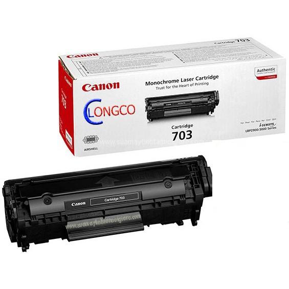 Hộp mực in 12A dùng cho Canon (2900,3000...) HP 2055, 2055d... - 2897090 , 1233384790 , 322_1233384790 , 133000 , Hop-muc-in-12A-dung-cho-Canon-29003000...-HP-2055-2055d...-322_1233384790 , shopee.vn , Hộp mực in 12A dùng cho Canon (2900,3000...) HP 2055, 2055d...