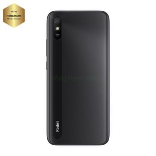 Hình ảnh Điện Thoại Xiaomi Redmi 9A 2GB/32GB - Hàng Chính Hãng-5