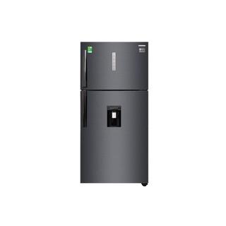 Tủ lạnh Samsung Inverter 586 lít RT58K7100BS/SV