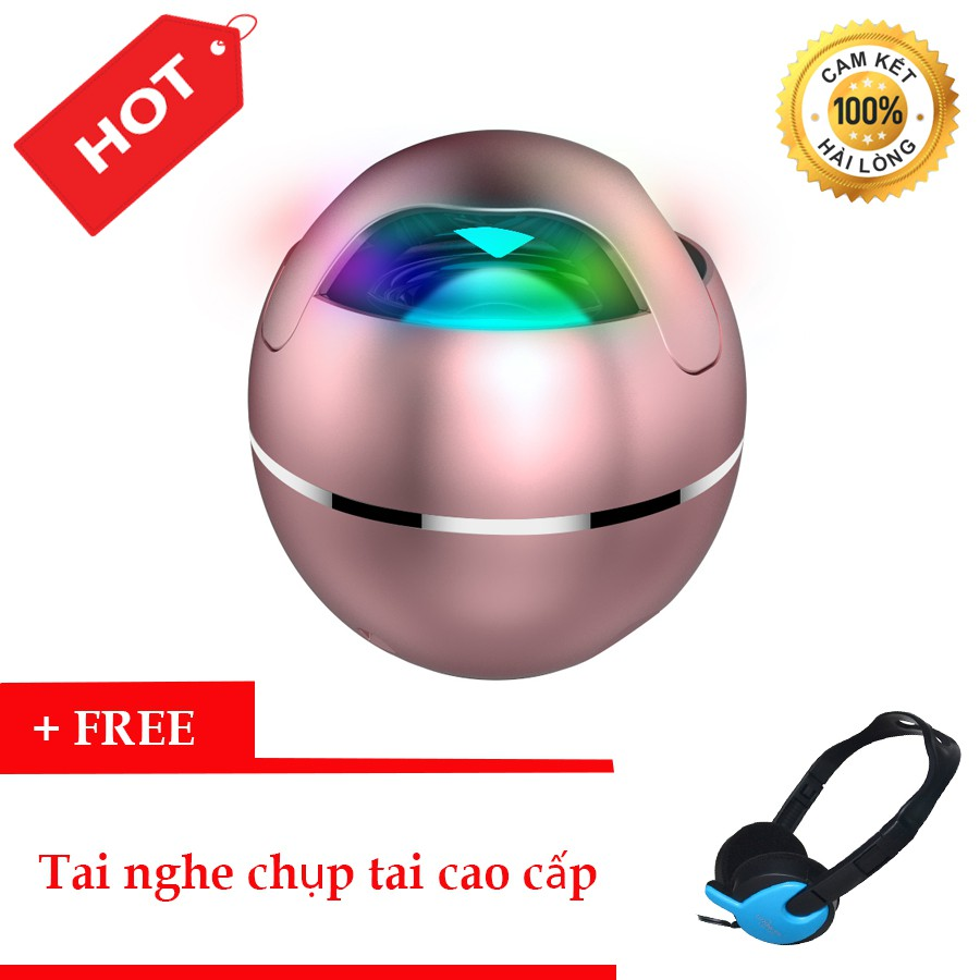 Loa Siêu Trầm Mini hỗ trợ Bluetooth thẻ nhớ Earise Jalam Shi F33 + Tặng Tai Nghe Chụp Tai Cao Cấp - 3369184 , 1258425627 , 322_1258425627 , 450000 , Loa-Sieu-Tram-Mini-ho-tro-Bluetooth-the-nho-Earise-Jalam-Shi-F33-Tang-Tai-Nghe-Chup-Tai-Cao-Cap-322_1258425627 , shopee.vn , Loa Siêu Trầm Mini hỗ trợ Bluetooth thẻ nhớ Earise Jalam Shi F33 + Tặng Tai