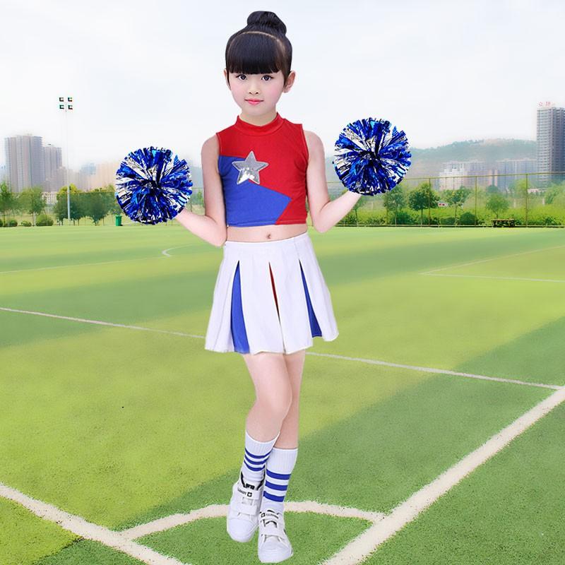 đồ chơi thể thao cho bé