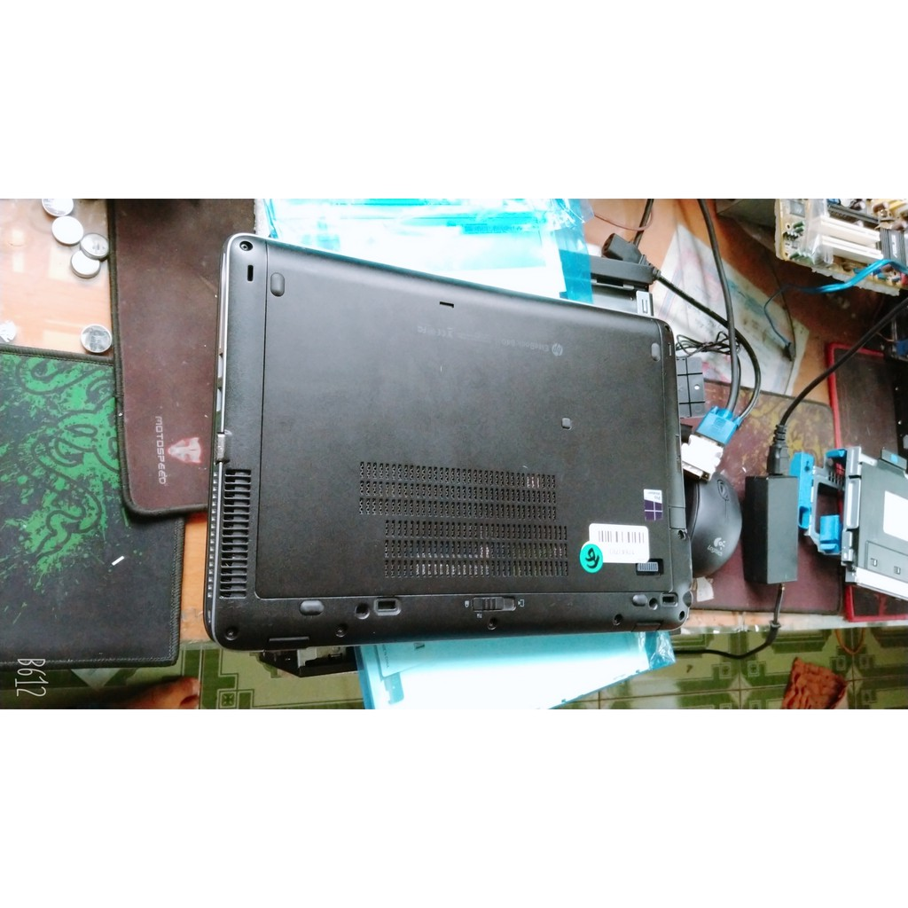 #Laptop #HP #Ultrabook #840 #G2 #Core_I5-5300U Màn Hình Cảm Ứng