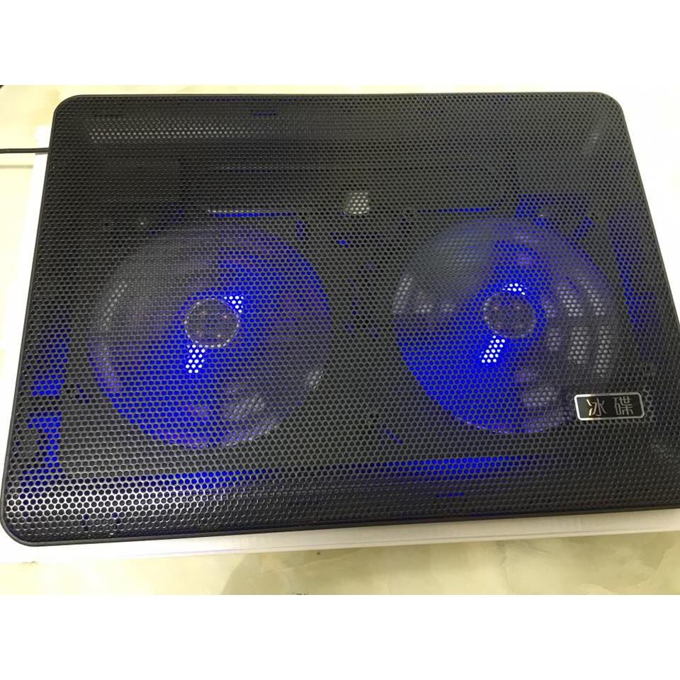 Đế Tản Nhiệt Laptop S2
