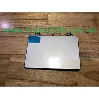 Thay Chuột TouchPad Laptop Lenovo IdeaPad 320-14 320-14IKB 320-14ISK 320-14IAP 320-141AP thumbnail