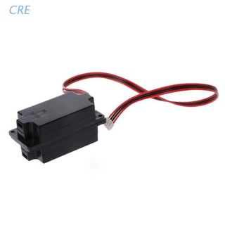 CRE 2PCS Speaker Module Amplifier LCD Panel 4Ohm 3W Audio Frequency Output V59 56 59 thumbnail