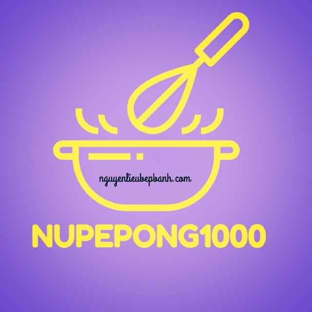 nupepong1000