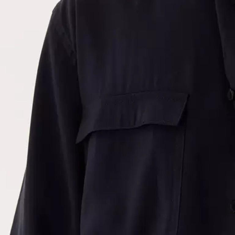 Áo sơ mi nam cộc tay chất đũi Linen (SMD119), sơ mi đũi ngắn tay phong cách mới cho hè 2021