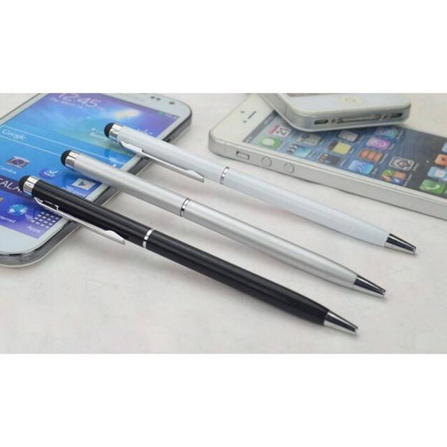 Bút cảm ứng iphone / ipad , smartphone giá rẻ - 2659408 , 49597809 , 322_49597809 , 11000 , But-cam-ung-iphone--ipad-smartphone-gia-re-322_49597809 , shopee.vn , Bút cảm ứng iphone / ipad , smartphone giá rẻ
