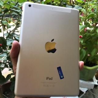 ipad mini 2 16gb wifi 4g ( Chính hãng Appe)
