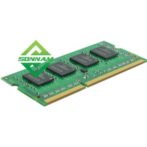 RAM LAPTOP 2GB DDR3 BUS 1600 (Bộ nhớ trong laptop)