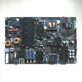 Original Haier TV LS58A51 Power Board AY205D-4SF 3BS00687
