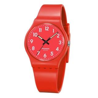 Đồng hồ điện tử trẻ em PASNEW đáng yêu