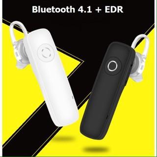 Tai nghe bluetooth B165 âm thanh chuẩn