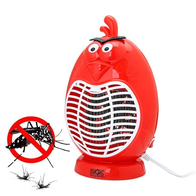 Đèn Bắt Muỗi Diệt Muỗi Đa Năng Magic Home - 2681454 , 55382036 , 322_55382036 , 85000 , Den-Bat-Muoi-Diet-Muoi-Da-Nang-Magic-Home-322_55382036 , shopee.vn , Đèn Bắt Muỗi Diệt Muỗi Đa Năng Magic Home