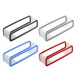 Vỏ Silicone Bảo Vệ Cho Loa Bluetooth Bose Soundlink Mini thumbnail