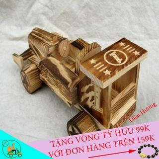 Diệu Hương – Siêu phẩm Siêu Xe Đua Gỗ Handmade BMBE1077