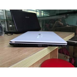 [ Rẻ Vô Địch ] Laptop Chơi Game , đồ hoạ cũ Asus X450CC Core i5 4Gb 500Gb VGA Rời 2Gb Khủng thumbnail