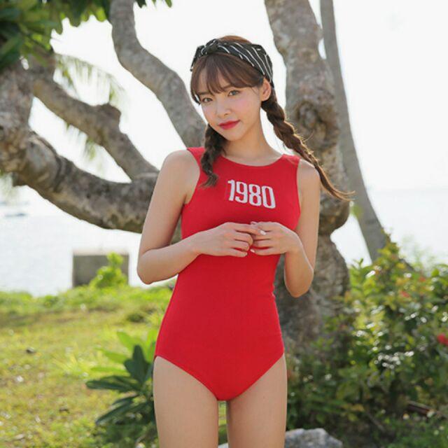 Đồ bơi phong cách Hàn quốc, đồ bơi liền mảnh, đồ bơi đẹp (BI0013) - 2715674 , 225869044 , 322_225869044 , 320000 , Do-boi-phong-cach-Han-quoc-do-boi-lien-manh-do-boi-dep-BI0013-322_225869044 , shopee.vn , Đồ bơi phong cách Hàn quốc, đồ bơi liền mảnh, đồ bơi đẹp (BI0013)