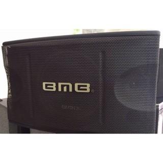 Loa BMB CS450 bass 25 từ kép