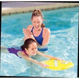 Ván Nổi Tập Bơi 32032