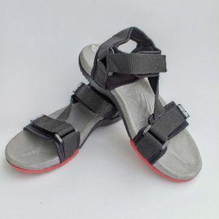[Freeship từ 99K] Dép sandal nam (2 màu)