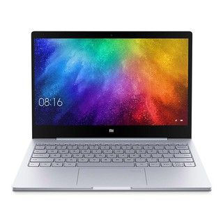 Laptop Xiaomi Mi Notebook Air 13.3 Core i5 7200U, Ram 8GB, SSD 256GB (Màu Silver)
