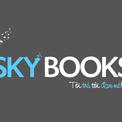 skybooks_official store