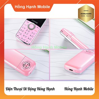 Hình ảnh Điện Thoại Forme A1 - Hàng Chính Hãng - Hồng Hạnh Mobile-7