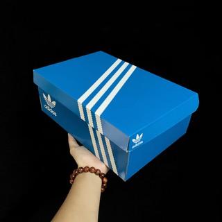 Hộp Đựng Giày Adidas Giá Sỉ